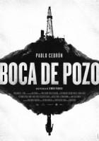 BOCA-DE-POZO-afiche