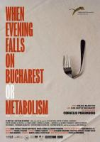 Cuando_cae_la_noche_sobre_Bucarest_o_Metabolismo-536244848-large