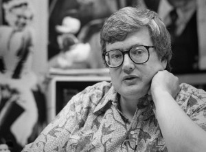 life-itself-roger-ebert2