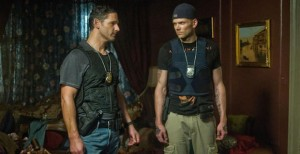 Deliver-Us-From-Evil-Movie-2014-Eric-Bana-Joel-McHale