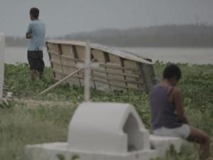 ventos-de-agosto-gabriel-mascaro