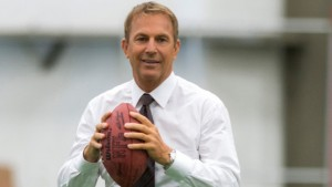 Kevin-Costner-in-Draft-Day