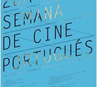 Segunda-semana-de-cine-portugues