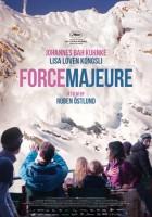 force_majeure_ruben_ostlund