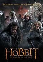 hobit poster