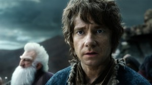 the-hobbit-battle-of-five-armies-2