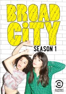 broad-city-season-1-dvd-cover-90