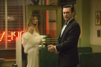 mad-men-season-7-episode-8-jon-hamm