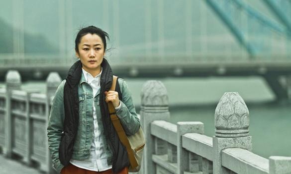 Estrenos online: crítica de «Lejos de ella», de Jia Zhangke (CineArte Lumiere)