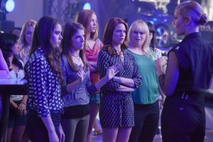Pitch-Perfect-2-Anna-Kendrick-Brittany-Snow