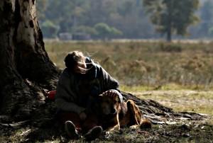 mujer_de_los_perros,_La_Still02