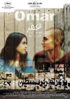 omar-cartel