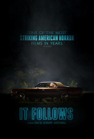 it-follows-official-poster