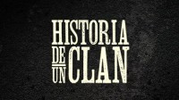 tv hist clan poster