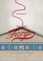 Fargo_Season_2_poster
