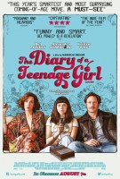 Diary-Poster