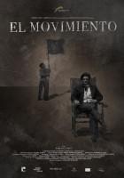 el-movimiento-poster