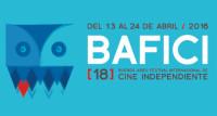 bafici-2016