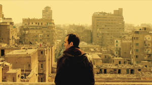 tamer-el-said-in-the-last-days-of-the-city