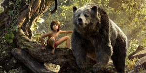 thejungle-book-2016-posters-mowgli-baloo