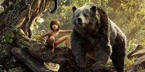 thejungle-book-2016-posters-mowgli-baloo
