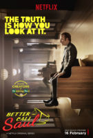 bettercallsaul1
