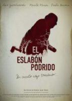 eslabon poster