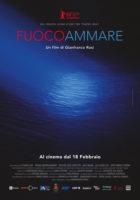 Fuocoammare_poster_goldposter_com_1