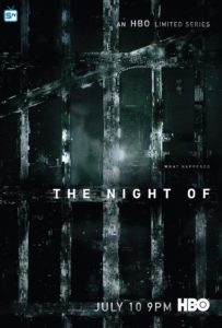 the-night-of-poster_FULL