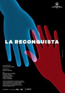 la-reconquista-cartel-300x424