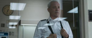 sully-clint-eastwood-tom-hanks-usp-t1-0013r
