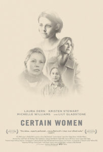 certain_women_xxlg