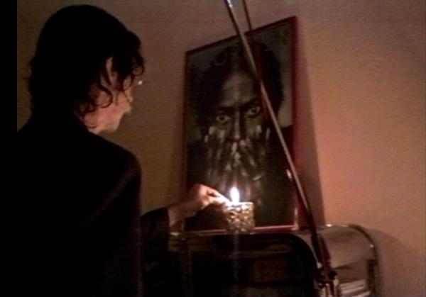 Estrenos: «Existir sin vos: una noche con Charly García», de Alejandro Chomski