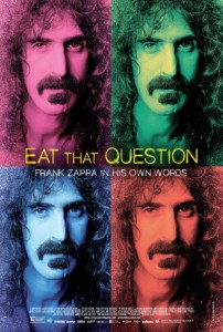eat_that_question_frank_zappa_in_his_own_words