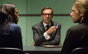 our-kind-of-traitor-review-ew