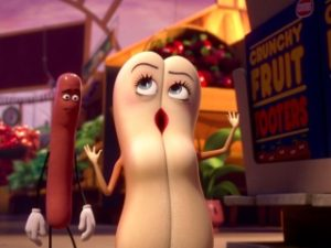 sausage-party3