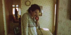 1974_4