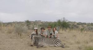 safari-620x335