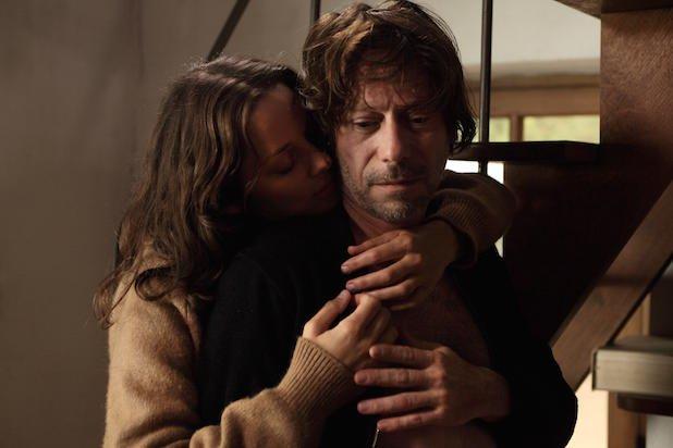 Ciclos: críticas de la 10ª Semana del Cine Francés