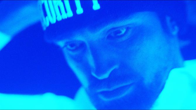 Cannes 2017: crítica de «Good Time», de Ben & John Safdie