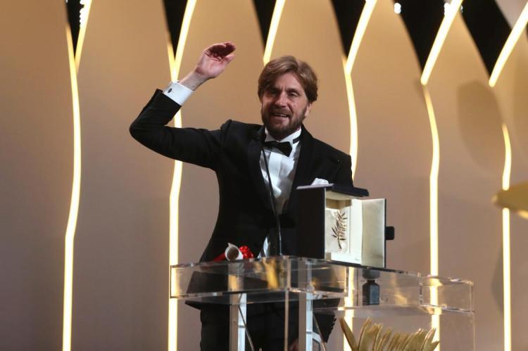 Cannes 2017: un análisis de los premios