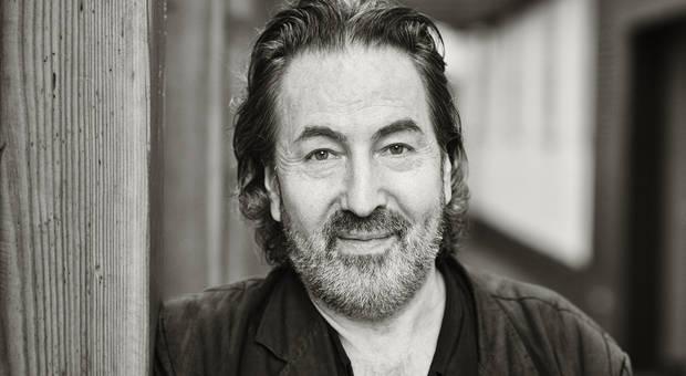 Hans Hurch (1952-2017)
