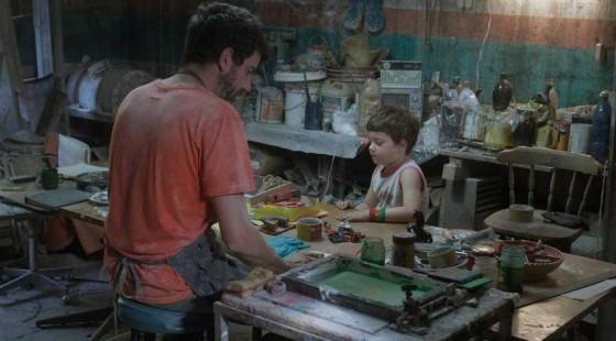 Streaming: 35 películas argentinas para ver gratis en CINE.AR (Parte 3)
