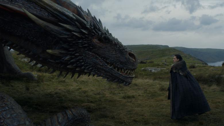 """Series: crítica de """"Game of Thrones"""" (Temporada 7, Episodio 5)"""