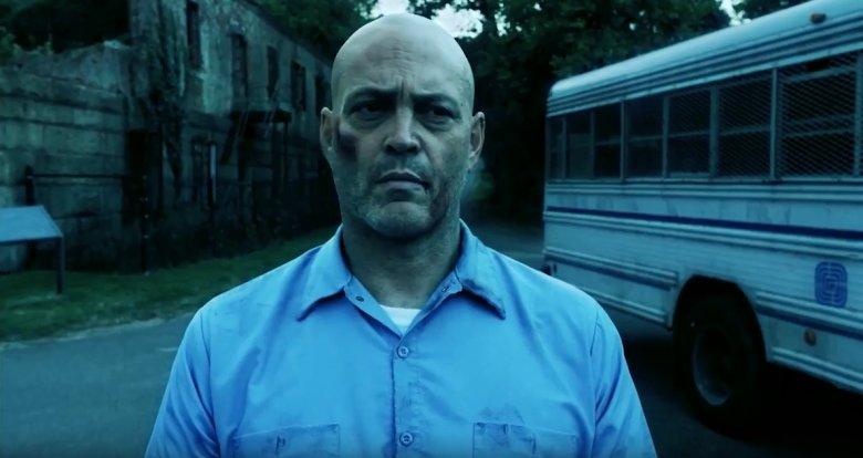 No-estrenos: críticas de «Brawl in Cell Block 99», «A Ghost Story» y «Fe de etarras»