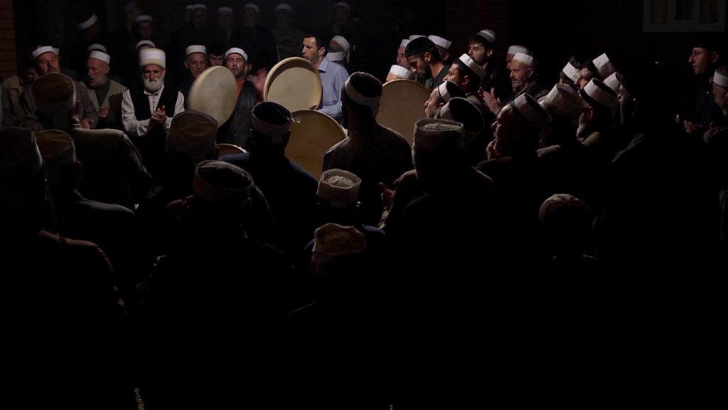 """Estrenos: crítica de """"Mi hist(e)ria en el cine"""", de María Victoria Menis y """"La familia chechena"""", de Martín Solá"""