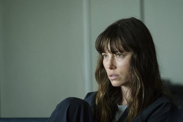 Series: crítica de «The Sinner» (Temporada 1)