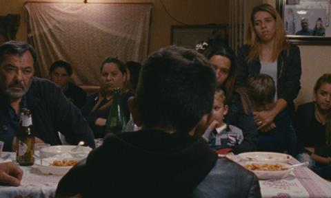 "Estrenos: crítica de ""La Ciambra"", de Jonas Carpignano"