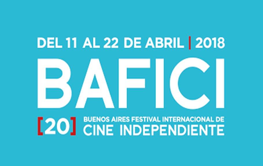 Festivales: la programación del BAFICI 2018