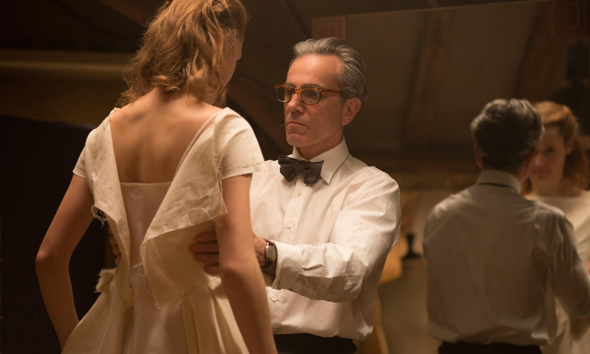 Listas: las mejores películas de 2018 (enero-junio)